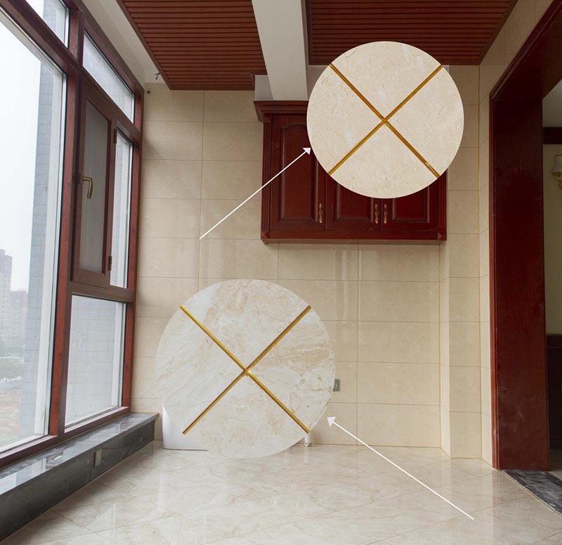 ceramic-tile-sealer