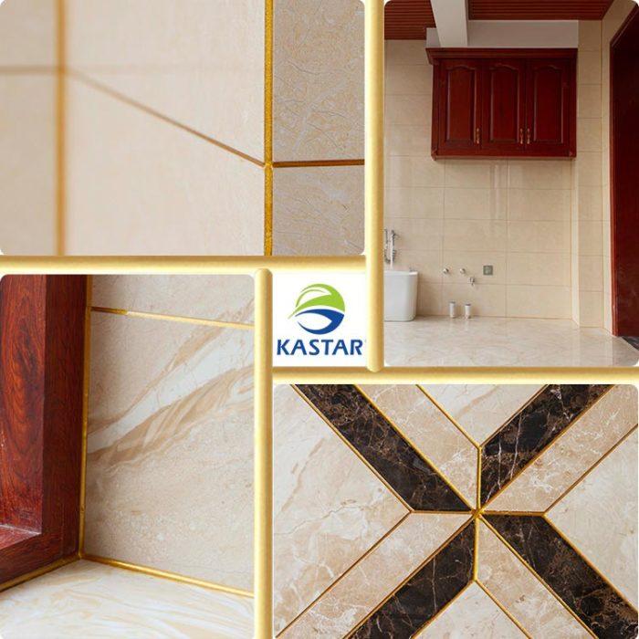 ceramic-tile-sealer-gallery
