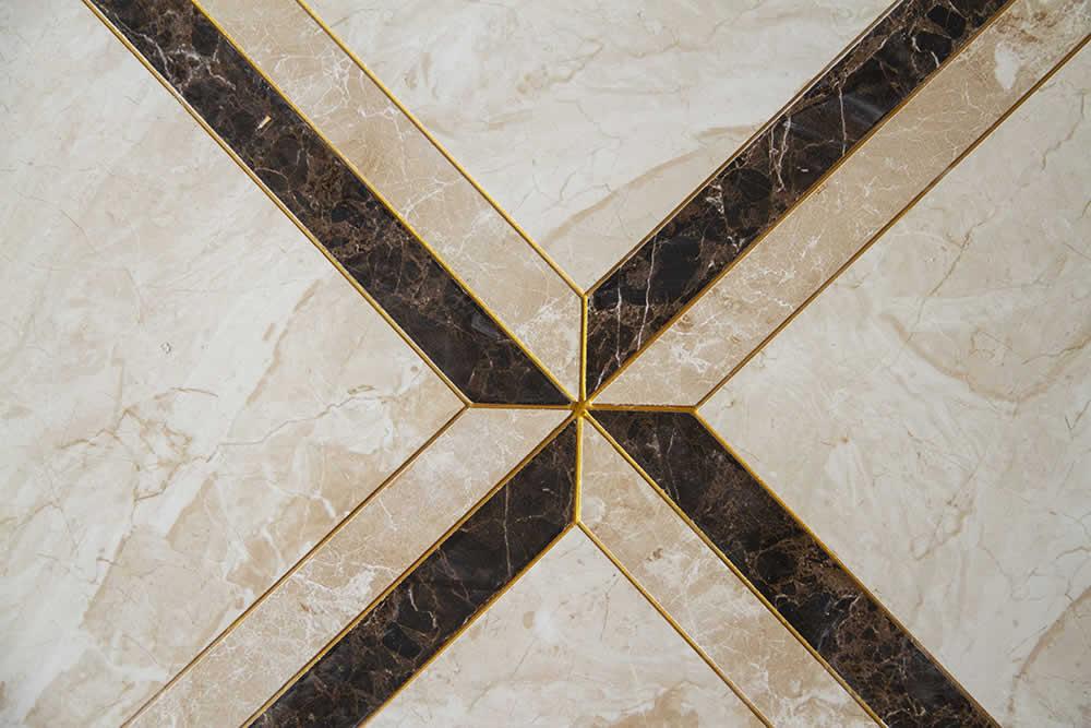 ceramic tile sealant