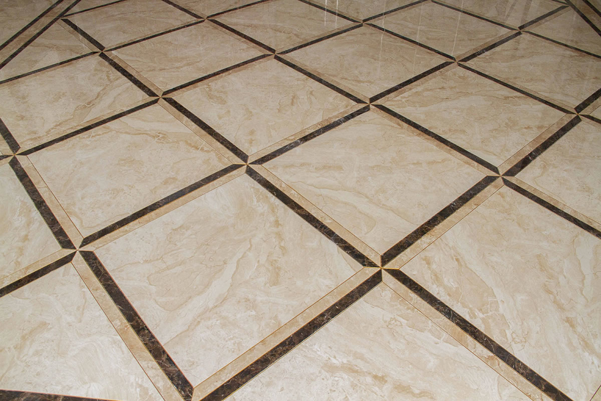 tile grout sealer for floor