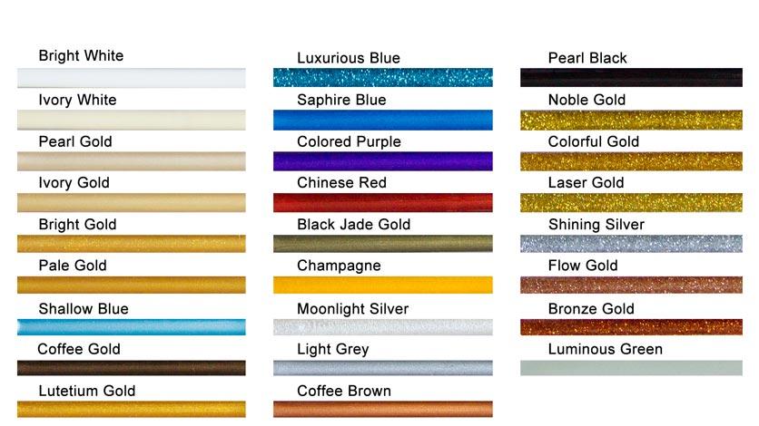 Grout Color For Tile Ceramic Sealer