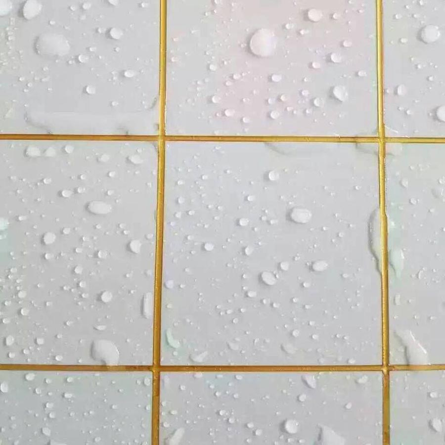 grout-tile