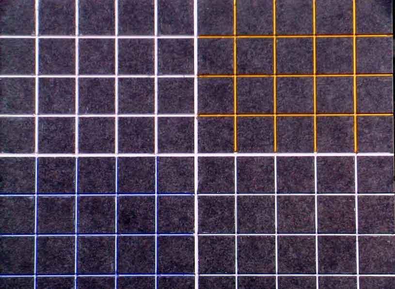 color-tile-grout
