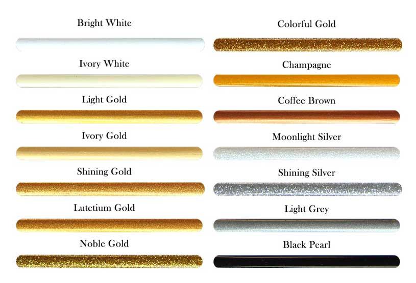 grout-colors