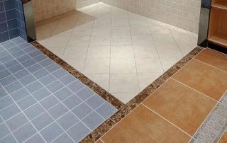 tile-grout-in-villa-1